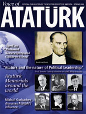 Voice_of_Ataturk_spring2008