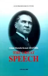 the-great-speach