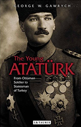 the-young-ataturk